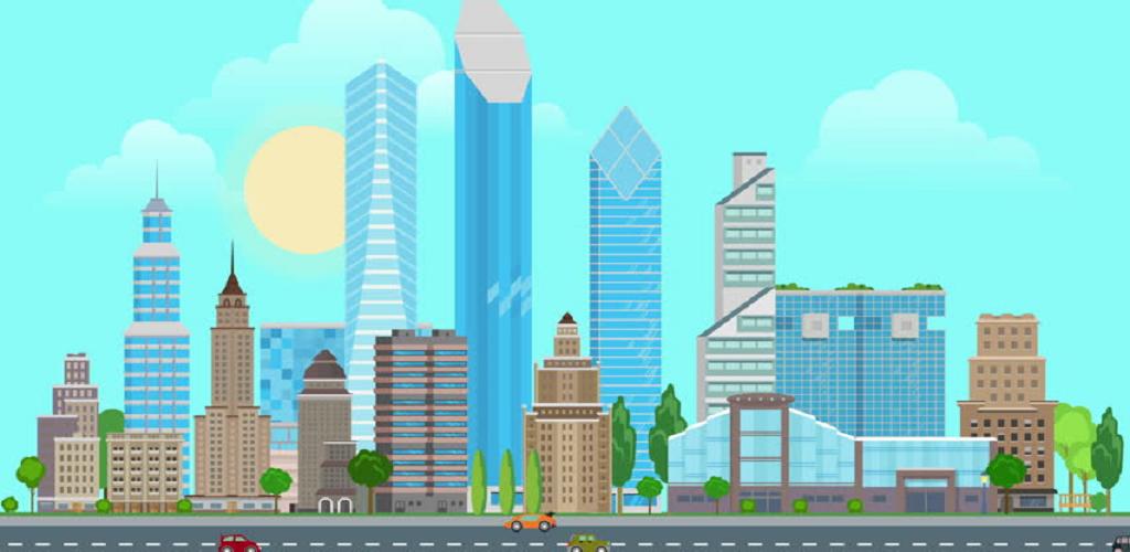 با شهر لس آنجلس آمریکا بیشتر آشنا شوید.