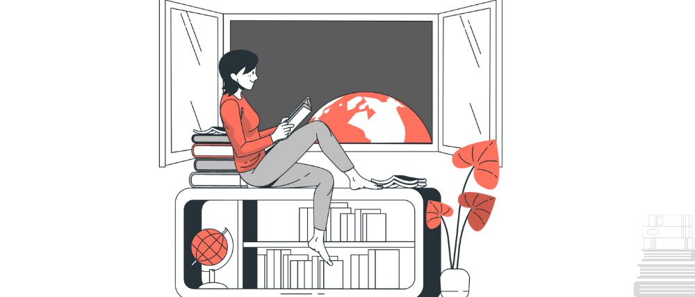 زندگی و تحصیل در مینه سوتا آمریکا