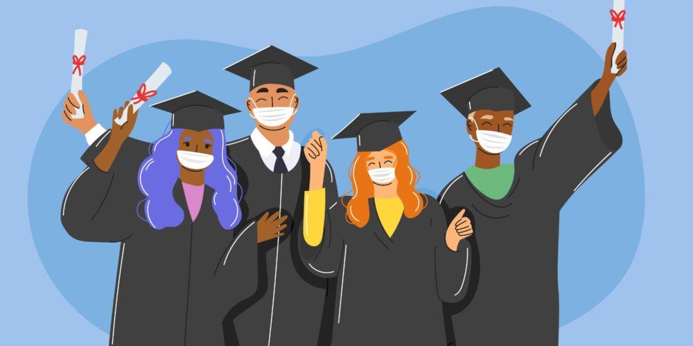 دانشگاه ها و رتبه بندی آنها در آمریکا