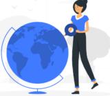 مدیریت استرس در زمان مهاجرت به آمریکا